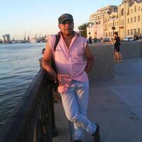 ХАВИЕР, 48 лет, Лев, Астрахань