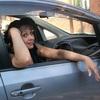 Lesna, 43, Luchegorsk