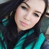 Анна, 29, г.Петропавловск