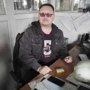Денис 43 Излучинск