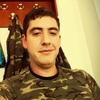 Tima S-ov, 32, г.Баку