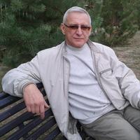 Олег, 53 года, Рыбы, Волгоград