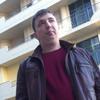 Юра, 38, г.Киев