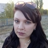 Елена, 33, г.Семей