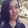 Алёна, 29, г.Хмельницкий