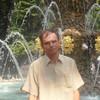 Aндрей, 51, г.Беэр-Шева