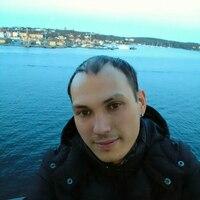 Алексей, 30 лет, Близнецы, Лахти