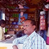 Sangmeshwar, 20, г.Gurgaon