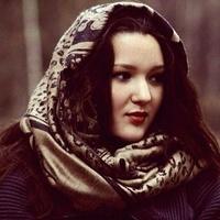 Полина, 25 лет, Стрелец, Санкт-Петербург