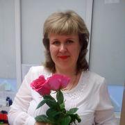 Татьяна 40 лет (Скорпион) Обь