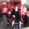 alexei, 32, Dukhovnitskoye