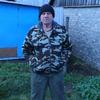Константиныч, 54, г.Красногвардейское (Белгород.)