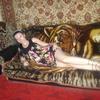 viktoria, 34, г.Григориополь