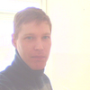 ДЕНИС, 32, г.Эртиль