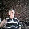 oleg, 54, г.Кустанай