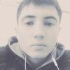 Миша, 18, г.Комрат