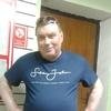 Александр, 54, г.Цивильск