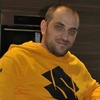Anton, 39, г.Нижний Новгород