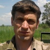Ivan, 38, г.Снятын