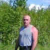 Славик, 42, г.Волгодонск
