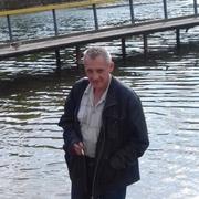 aler 54 года (Телец) Кохтла-Ярве