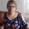 Светлана, 42, г.Лысьва