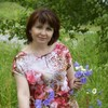 Анжелика, 47, г.Вязники
