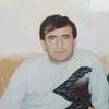 Махмуд, 54, г.Самарканд