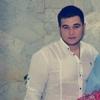 Михаил Мешков, 24, г.Пятигорск