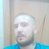 Сергей, 33, г.Людиново