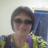 Оксана, 42, г.Ахтубинск