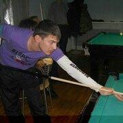 Михаил 29 Киров