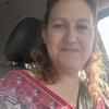 Abra Eisenman, 37, Las Vegas