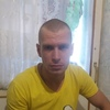 Иван, 28, Запоріжжя