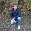 Віталій, 32, Шепетівка