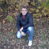 Віталій, 32, г.Шепетовка