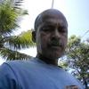 liyange, 56, г.Днепр
