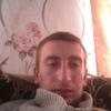 Денис, 25, г.Глубокое