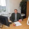 Oleg, 49, Львів