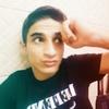 Ayhan, 18, г.Баку