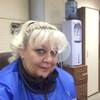 Елена, 48, г.Новомосковск
