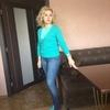 Оксана, 50, г.Усть-Каменогорск