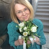 Галина, 49, г.Челябинск