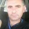 kamil, 38, Syrdariya