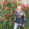 Александр, 30, Лисичанськ