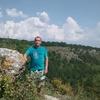 Константин, 42, г.Бендеры