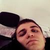 mikhail, 25, г.Красная Горбатка