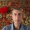 Владимир, 49, Луганськ