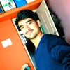 Manju, 27, г.Бангалор