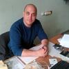 Артём, 34, г.Рыбинск